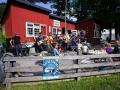 Båtklubbarnas Dag 25 augusti 2012