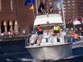 Båtklubbarnas Dag 110827